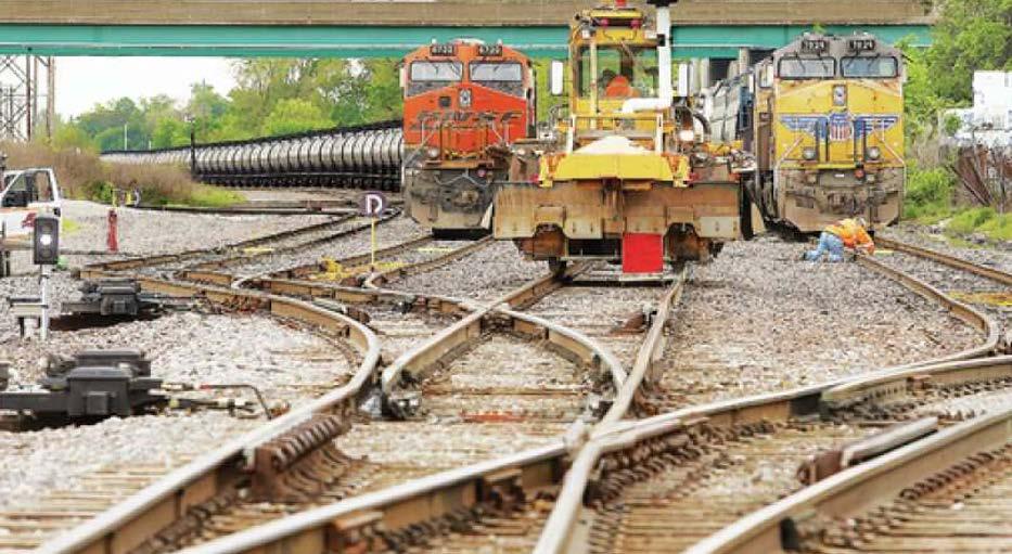 p01 trains