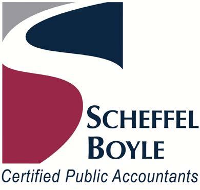p14 Scheffel Boyle