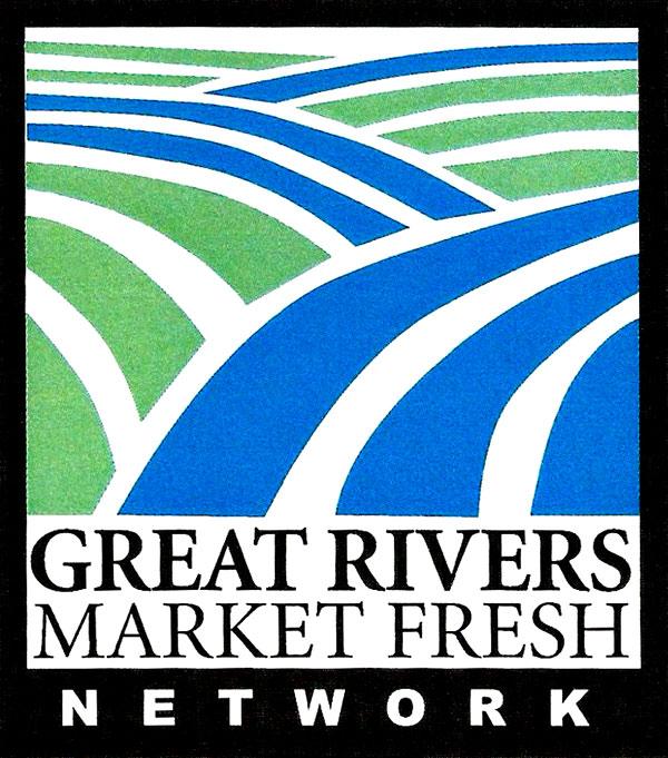 Market-Fresh-logo