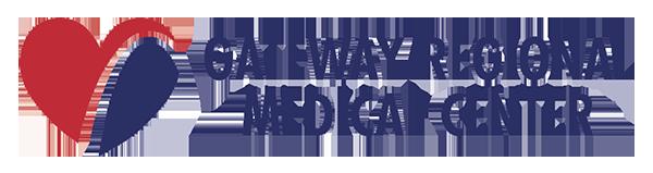 p10 Gateway Regional Logo