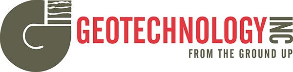 p12 Geotechnology Logo