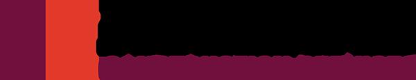 p12 HCS logo