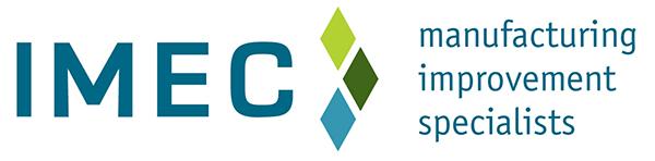 p12 IMEC Logo