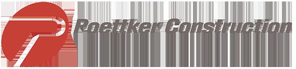 p16 poetker logo