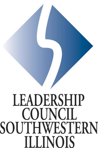 p17 LEADERSHIPCOUNCILLOGO
