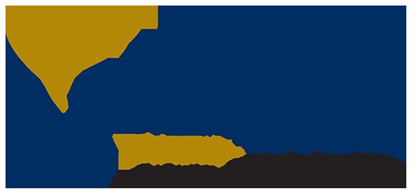 p17 memorial hospital