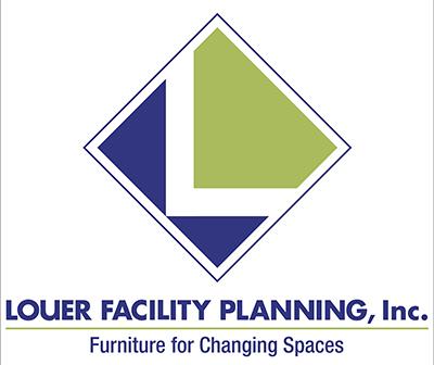 p19 Louer Logo