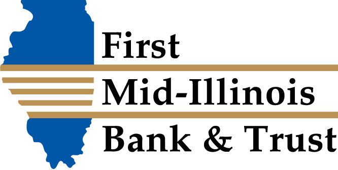 p10 first mid illinois bank and trust