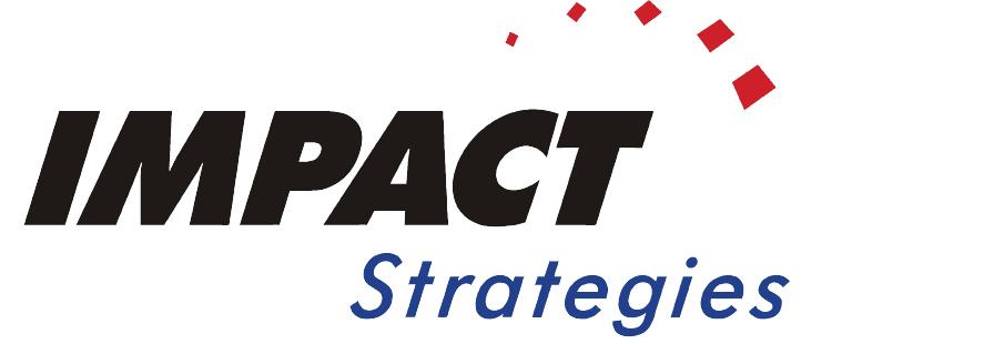 p13 impact logo