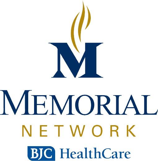 p13 memorial network