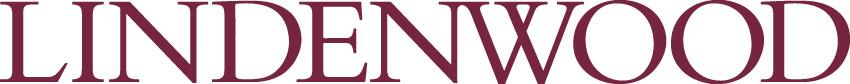 p15 Lindenwood Logo NoBkgnd