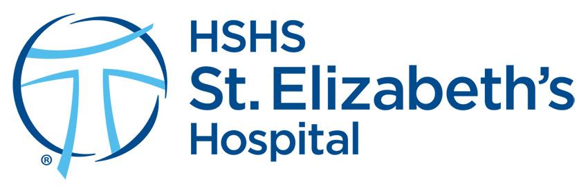 p16 St. Elizabeth Logo NoBkgnd