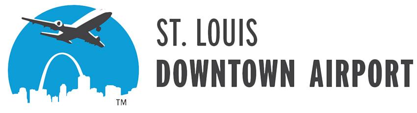 p17 StL Downtown Air Logo