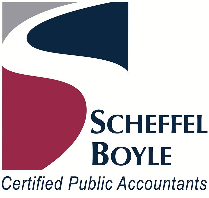 p18 Scheffel Logo