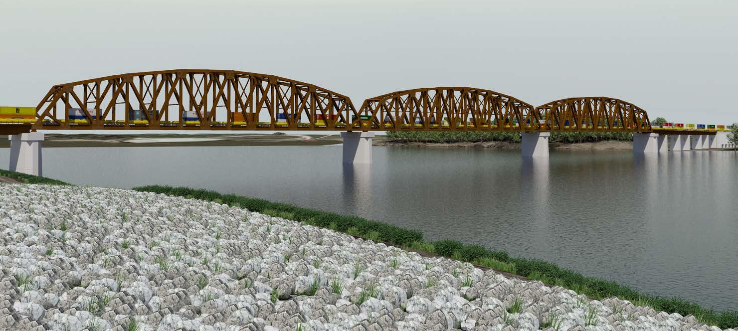 p14 Merchants Bridge