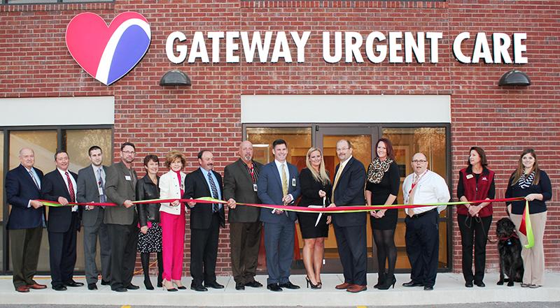 p12-Gateway-Photo