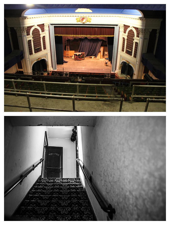 p30 theatre2