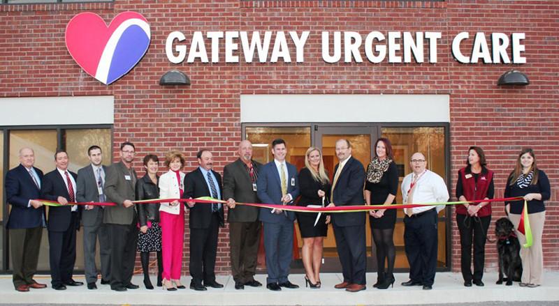 p11 gateway