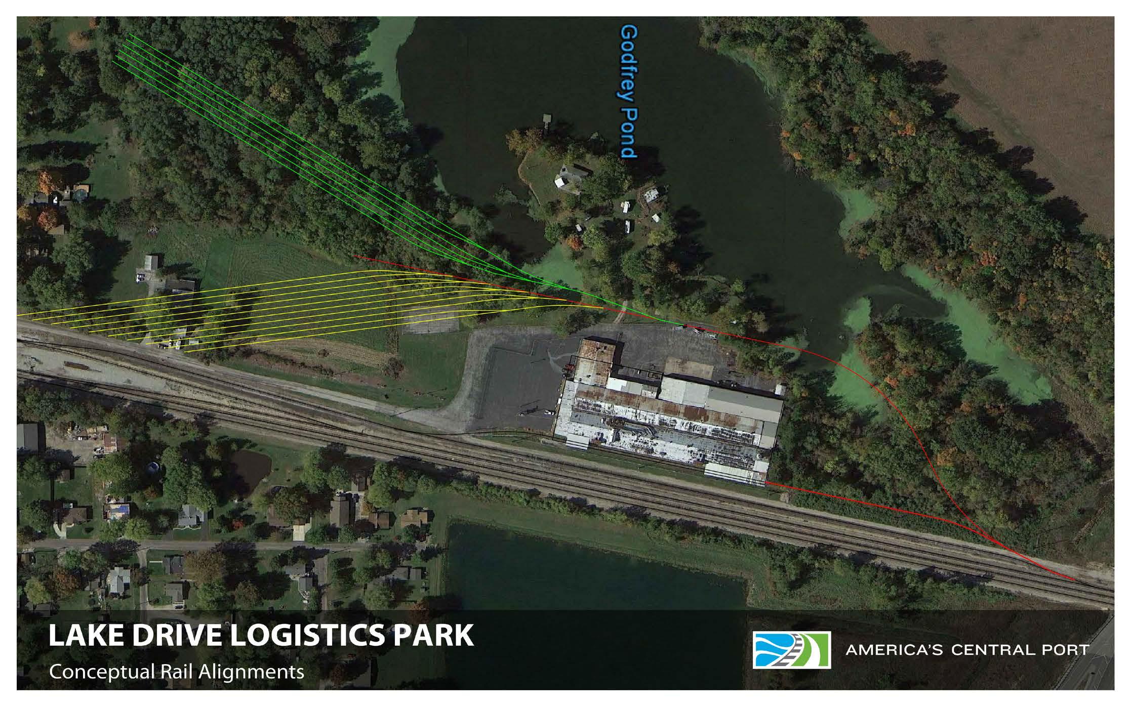 p01 logisticspark