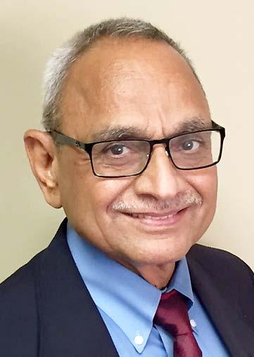 p10 Dr. Jagannath Patil