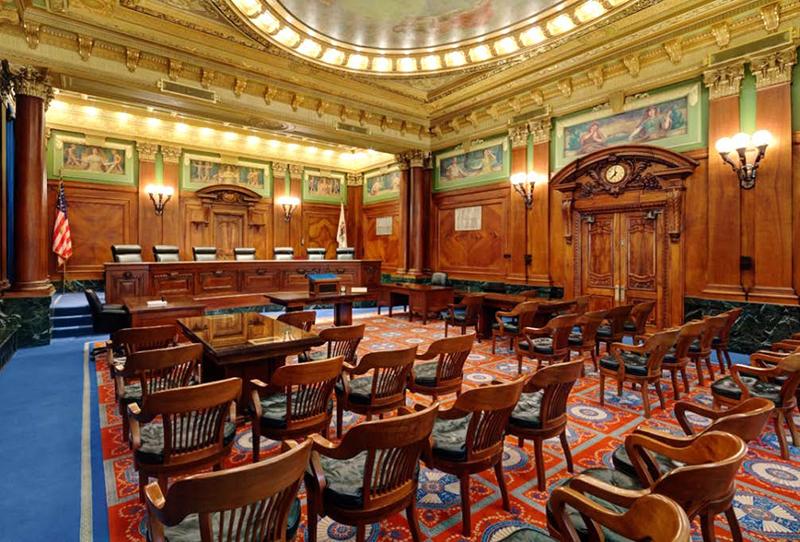 P13 supreme-court