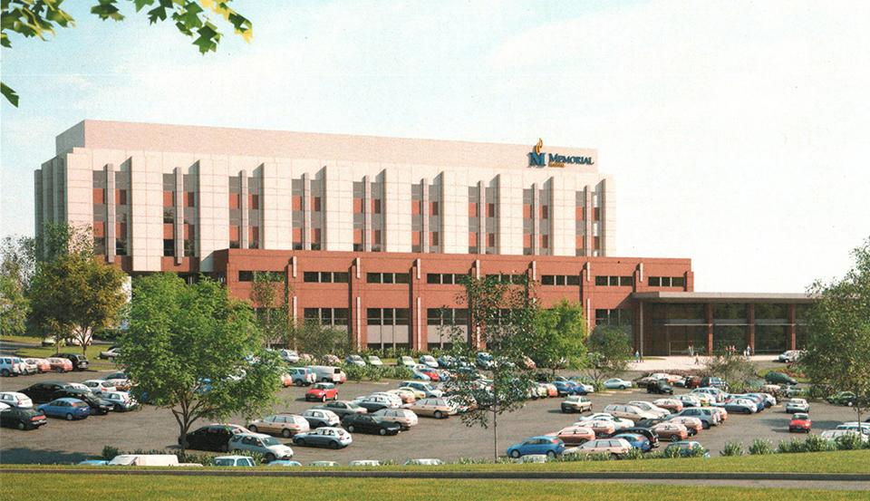 P15 memorial-hospital-east
