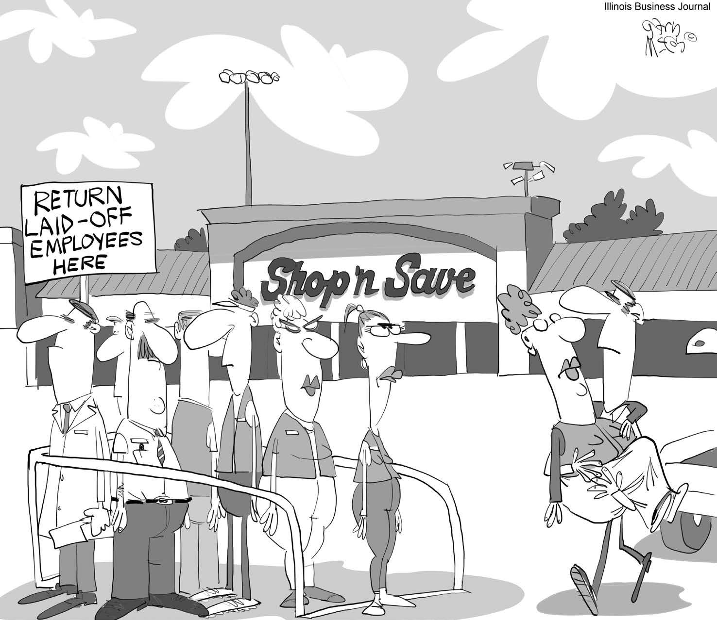 p20 cartoon