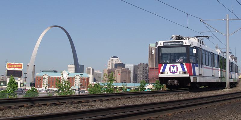 MetroLink-spec-sect-photo