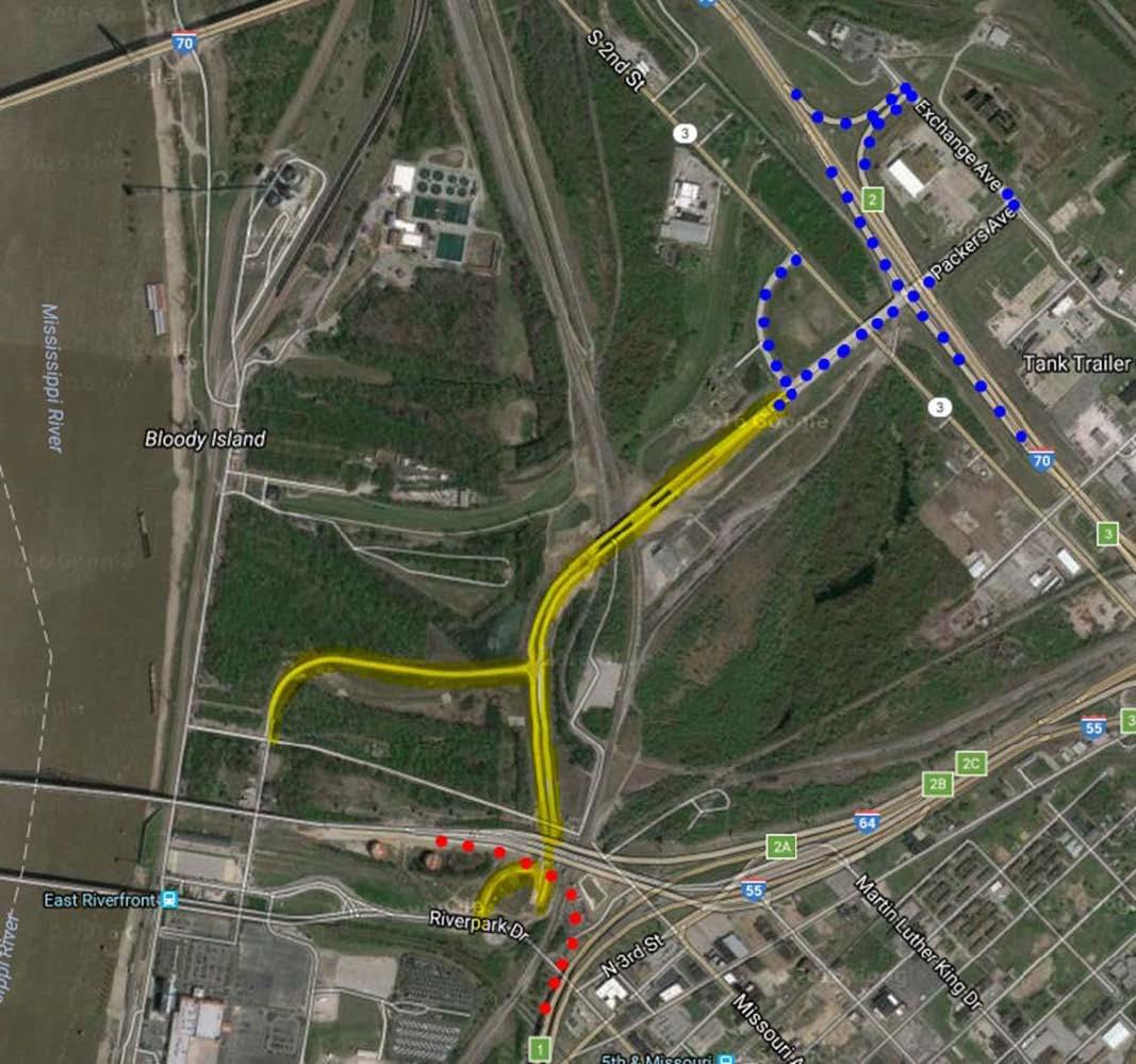 p01 route3