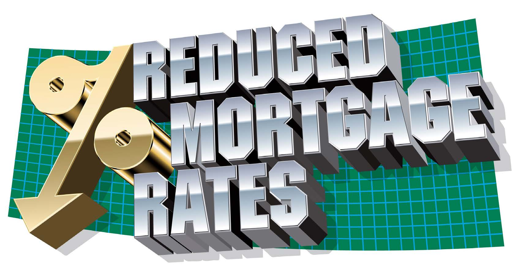 p02 rates