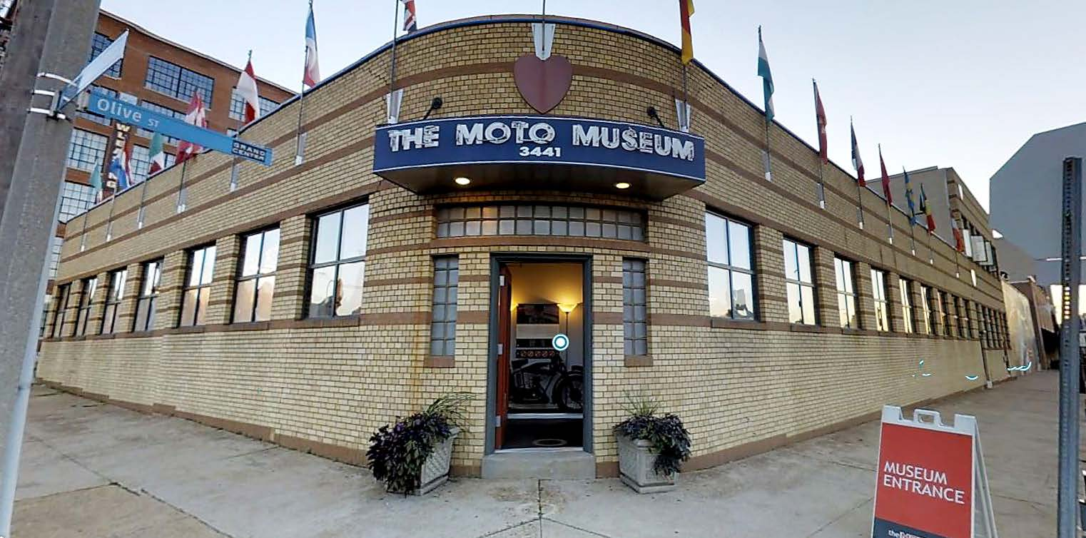 p01 Moto Museum