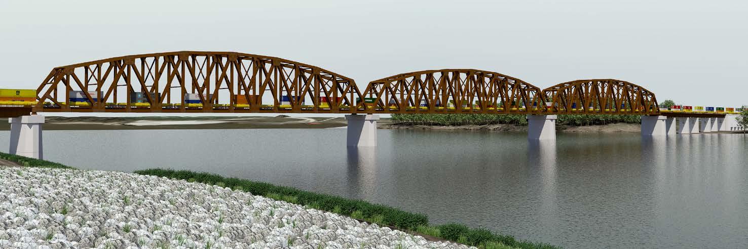 p11 Merchants Bridge